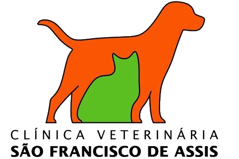 veterinario-sao-francisco-assis